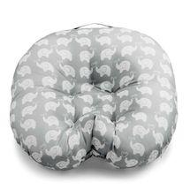 CHICCO - Hniezdo novorodenecké Boppy Hug&Nest