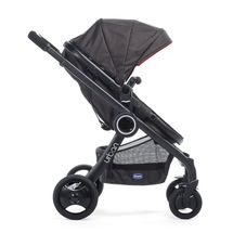 CHICCO - Kočík 2v1 Urban Plus Crossover Chicco