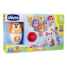 CHICCO - Kolky opičky