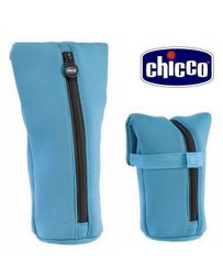 CHICCO - Termoobal na dojčenskú fľašu