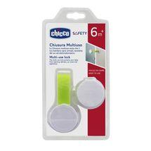 CHICCO - Uzáver plastový Multi-lock