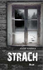Strach - Jozef Karika
