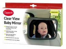 CLIPPASAFE - Auto zrkadlo