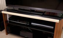 CLIPPASAFE - Mäkký ochranný pás 2 m, krémový