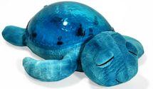 cloud b - Ukľudňujúca korytnačka - Tyrkysová