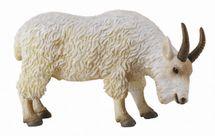 COLLECTA - Koza horská