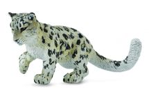 COLLECTA - Leopard