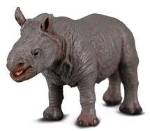 COLLECTA - Nosorožec Biely Mláďa