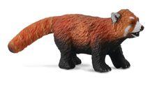 COLLECTA - Panda červená
