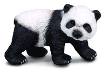 COLLECTA - Panda Veľká - Mláďa