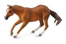 COLLECTA - Quarter horse