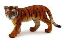 COLLECTA - Tiger Mláďa Stojace