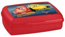 CURVER - Box desiatový Cars3