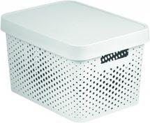 CURVER - Box UH s vekom 17L