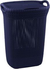 CURVER - Plastový kôš na prádlo 57 l