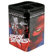 DERFORM - Kelímok na písacie potreby Amazing Spiderman
