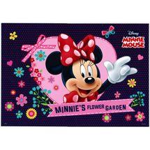 DERFORM - Podložka Minnie
