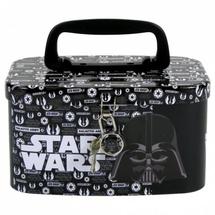 DERFORM - Pokladnička kufrík Star Wars