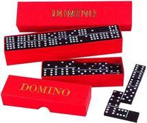 DETOA - Domino 55 Kameňov