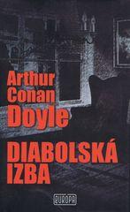 Diabolská izba - Sir Arthur Conan Doyle