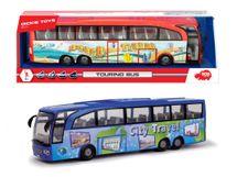 DICKIE TOYS - 3745005 Autobus Touring Bus