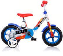 """DINO BIKES - Detský bicykel 108L - 10"""" Boy"""