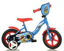 DINO BIKES - Detský bicykel 108LTHO Mašinka Thomas - 10