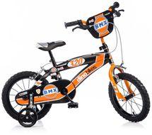 DINO BIKES - Detský bicykel Dino 145XC -BMX 14