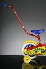 DINO BIKES - Vodiaca tyč na bicykel