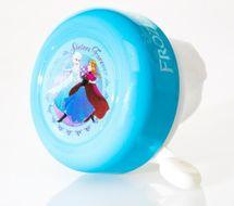 DINO BIKES - Zvonček Frozen