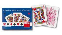 DINO - Canasta Standard