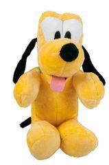 DINO - Pluto 25Cm
