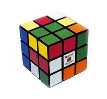 DINO - Rubikova Kocka
