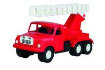 DINO - Tatra 148 hasiči 30cm