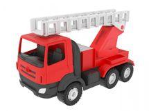 DINO - Transformers Phoenix hasiči