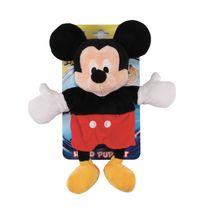 DINO - Walt Disney Mickey manuška