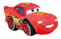 DINOTOYS - Cars 3 Blesk McQuinn 25 cm
