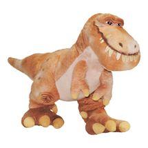 DINOTOYS - Dobrý dinosaurus -Butch, 25 cm plyšová figúrka