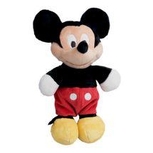 DINOTOYS - Mickey, 36 cm plyšová figúrka