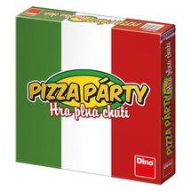 DINOTOYS - Pizza Párty