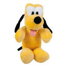 DINOTOYS - Pluto, 25 cm plyšová figúrka