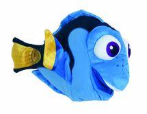 DINOTOYS - plyšová rybka Dory - Hľadá sa Dory 25 cm