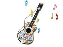 DOHÁNY TOYS - Gitara Bing Bang
