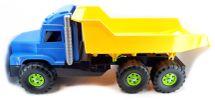 DOHÁNY TOYS - Nákladné auto Dumper 80cm