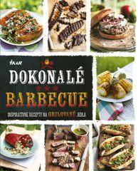 Dokonalé barbecue - Kolektív