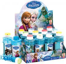 DULCOP BUBLIF - Bublifuk Frozen 300 ml
