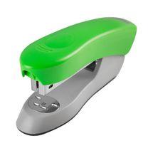 EASY - Zošívačka-2201-GN plastová, na 25 listov, zelená