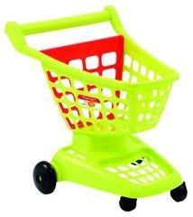 ECOIFFIER - Nákupný vozík 42 cm, 2 druhy