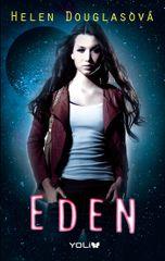 Eden - Helen Douglasová
