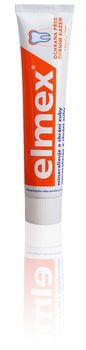ELMEX - Caries Protection zubná pasta 75ml
